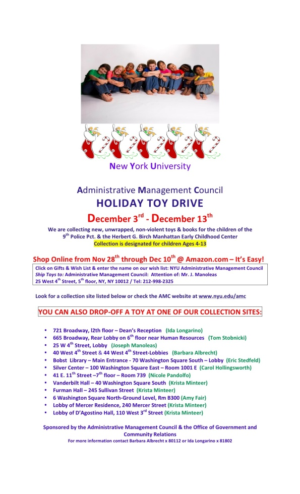 2012-Toy-Drive