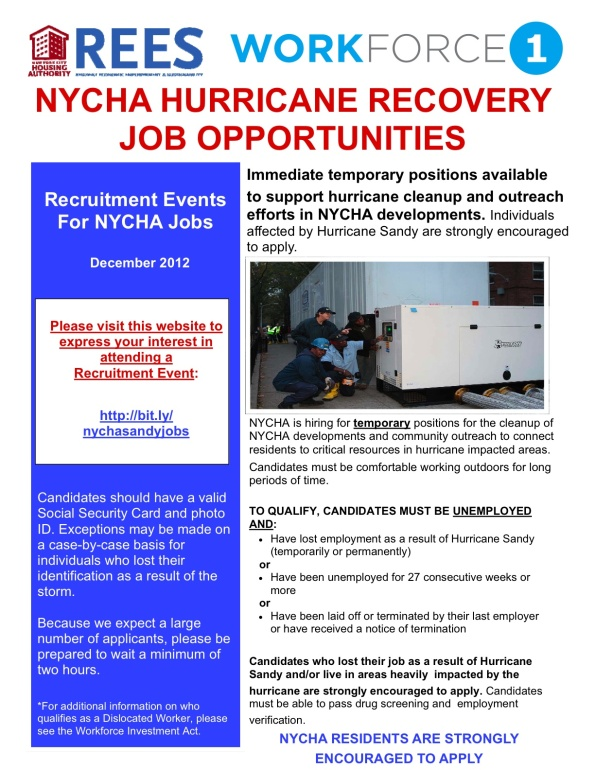 hurricane-sandy-recovery-jobs-flyer-citywide